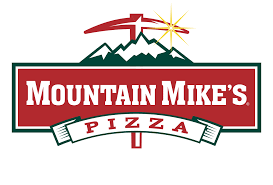 Dine Out Fundraiser - Tuesday, 2/9