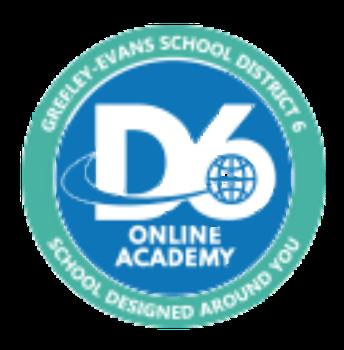 D6 Online Academy