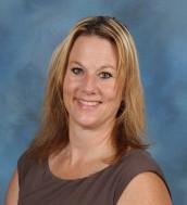 Ms. Tasha Thompson