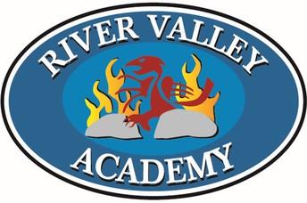 Original RVA Logo