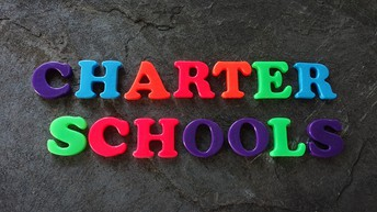Funding Opportunity:  Quality Counts Indiana Charter School Program Grant
