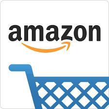 Amazon Shopper?