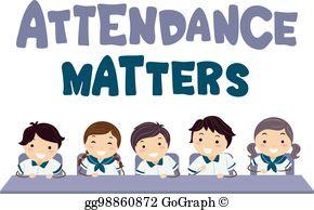 ATTENDANCE / TARDIES / EARLY RELEASE