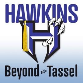 Beyond the Tassel