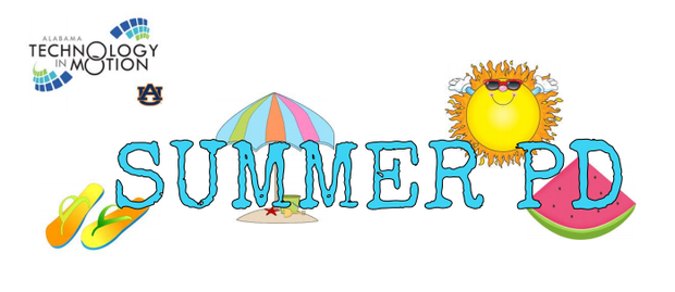 summer pd with technology in motion smore newsletters for education rh smore com pdf clip art fire truck pdf clip art weight loss jokes