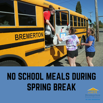 https://www.bremertonschools.org/Page/8321