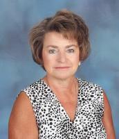 Mrs. Leeanne Dofflemyer
