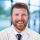 Dr. Tyler Poston, Urology Centers of AL