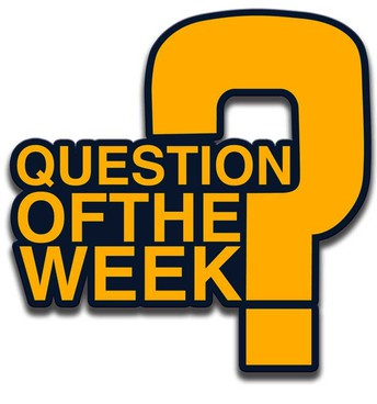 DL Flipgrid Question of the Week