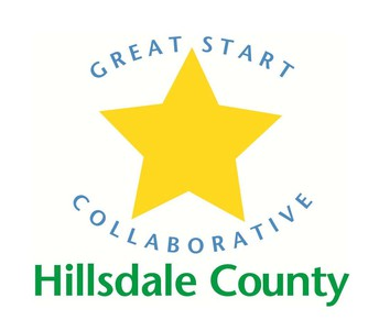 Great Start Collaborative Hillsdale County