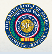 The United States Vietnam War Commemoration