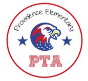 Providence Elementary PTA