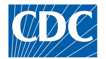 11. Fellowship: CDC Maternal Mortality Prevention Team Graduate Fellowship