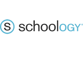 Parent Logins into Schoology