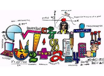 Math HAL Enrichment Club
