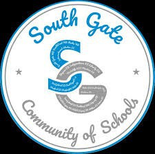 Community of Schools South Gate