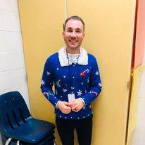 Mr. Burnett