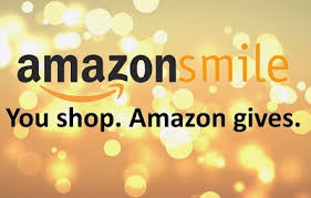 Shop for Supplies & Support BGS with a Smile