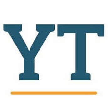 YouthTruth Survey- COMING SOON!
