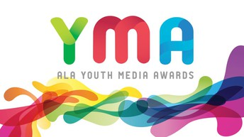 Watch the 2020 Youth Media Awards LIVE!