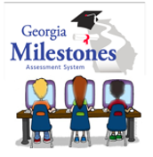 Milestones Testing (for Parents of 3rd, 4th, and 5th Graders)