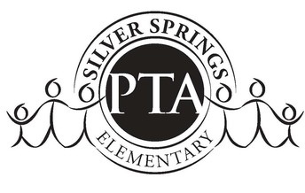 MAKE A DIFFERENCE - Join the PTA