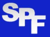 Scotch Plains - Fanwood School District