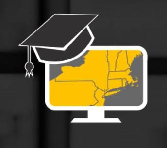 Northeast Virtual College Fair