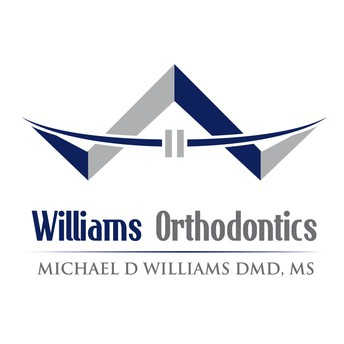 Williams Orthodontics (Silver Sponsor)
