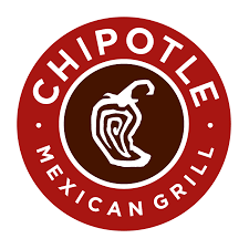 October Chipotle Fundraiser