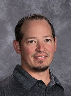 Gould Advances Students in Math
