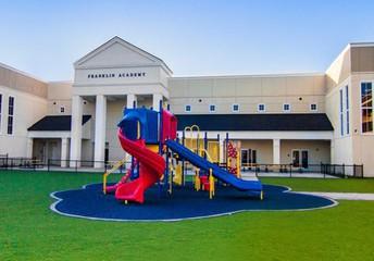 Franklin Academy Pembroke Pines K-8