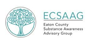 Eaton County Substance Awareness Advisory Group