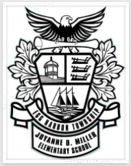 Dr. Joyanne D. Miller School