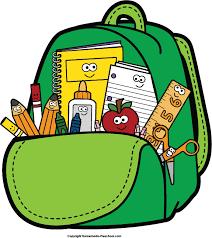 School Registration and Re-enrollment