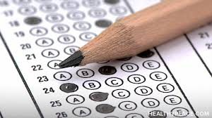 Prepare for ACT/SAT