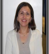 Ms. Amador-Zapata