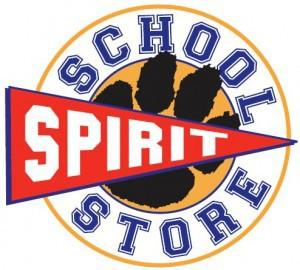 Spirit Cart