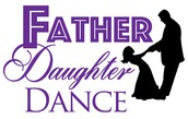 Father Daughter Dance Committee Needs YOU!