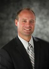 Update on Mr. Messick, Assistant Principal