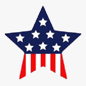 Sprague to Recognize Veterans
