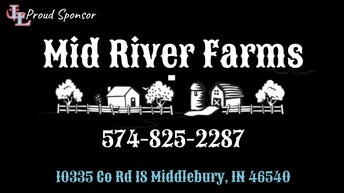 Mid-River Farms