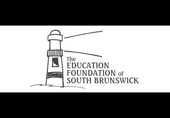 Annual Taste for Education Gala Fundraiser Information