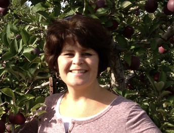 Health Aide Joins RMMS Staff