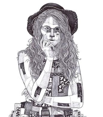 Allison Conway