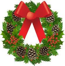 FFA Holiday Fundraiser Wreath Sale!