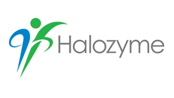 Halozyme opens its doors to students for the first time!