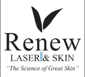 Renew Laser and Skin