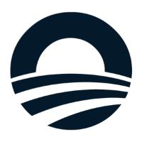Obama Foundation Spring 2019 Internship