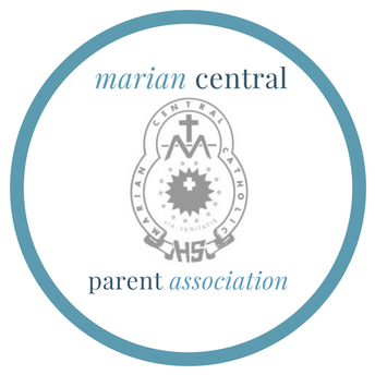 MCC Parent Association Meeting:  March 20th at 7pm in Annex